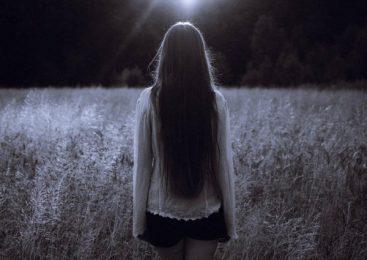 Melancholia-Ode to a Dead Poet