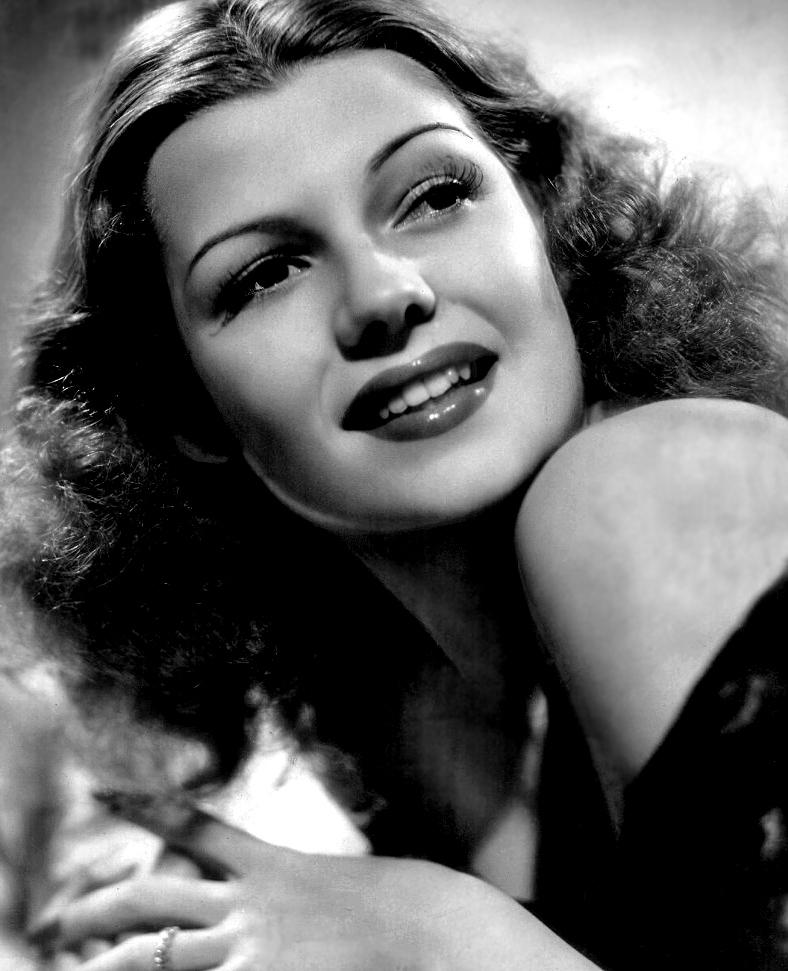 Rita_Hayworth_-_1940