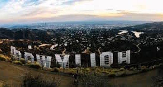 Leaving La La Land