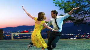 la-la-dancing